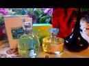 новые ароматы Орифлейм пополнение прибыло