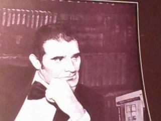 Зиновий Бабий тенор ч 12 з 1982Пролог. ар Канио