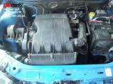 Двигатель (Фиат) Fiat Punto 2 вр  1 2 16V 188 A5 0001