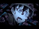 Mirai Nikki AMV -My Demons-