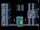 Prince of Persia Level 12: Prince vs. Jaffar (Rescored by Vishnu's Eyes)
