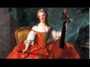 Marin Marais - Les Folies d'Espagne (on Period Instruments)