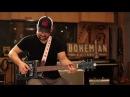 Bohemian Guitars - Moonshine (BOHO Series) - Product Video