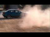 Mazda Lantis Bursa.mp4