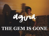 Agura - Gem is gone (electronic music making)