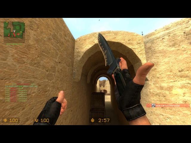 Counter strike Source 10 07 2017 22 15 58 17 DVR