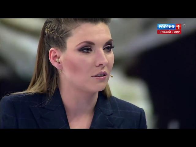 Леонид Гозман Нам до украинских реформ как до луны
