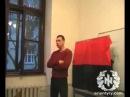 11.03.2011 Юрій Михальчишин, Безкласове суспільство