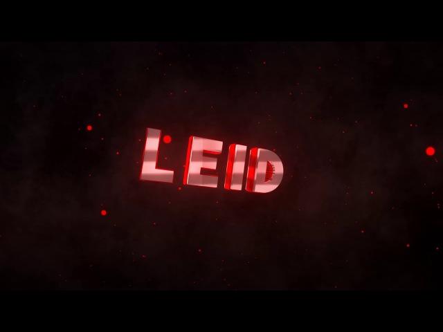 Freeintro Leid