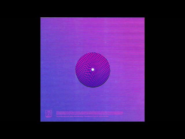 Khidja - Indecis (Red Axes Remix)