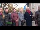 Федералы высоко оценили реализацию проекта «Городская среда» в Вологде