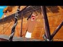 НОВЫЙ СЕЗОН 5 Огги и кукарачи😂😂😂 🐍 Тайна Великой Пирамиды S05 E01