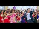 Photocopy Jai Ho Full Video Song | Salman Khan, Daisy Shah, Tabu