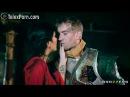TELEXPORN.COM-Brazzers-Presents -Queen Of Thrones XXX Parody-(Official SFW Trailer)