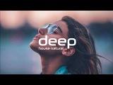 Anton Ishutin feat. Da Buzz - Without You (A-Mase Club Remix)