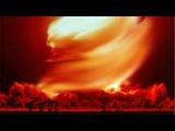 Что такое огненный смерч.Загадки человечества с Олегом Шишкиным 30.10.2017 РЕН ТВ