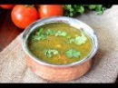 Tamarind Rasam Recipe Tomato Rasam South Indian Soup Puli Rasam