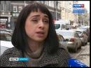 Выпуск «Вести-Иркутск» 16.10.2017 1538