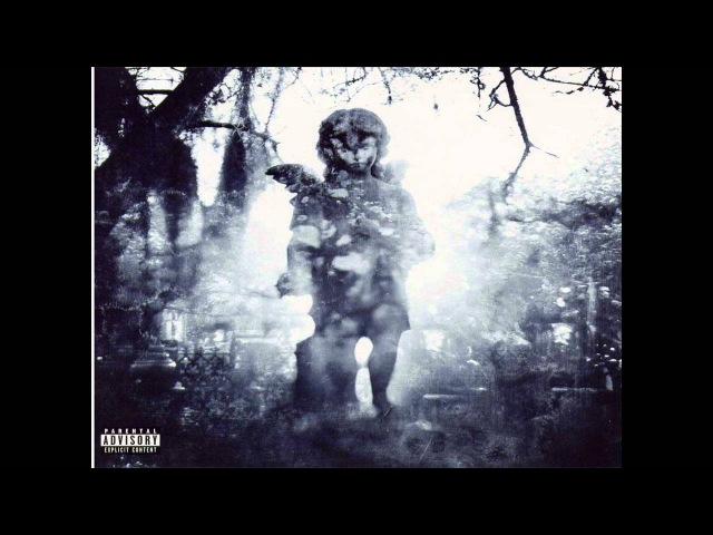 Machine Head - Elegy with Lyrics