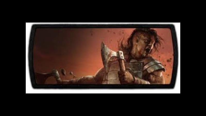 POE 3.0 Серия 7 Энд геймовые билды,Bers/Phys/BF Shaper kill