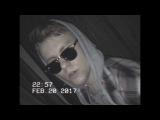 Роман Ларин и Ян Степанов ED SHEERAN - Shape of YOU (cover by RL) IANBEAT prod.
