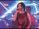 Shabnam Suraya Live in Dubai Concert - Шабнами Сурайё дар Дубай
