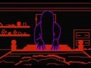 FAITH - Super Scary 8-Bit Exorcism Horror Adventure!