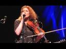 Goodnight California-Kathleen Edwards Phoenix Concert Hall Toronto, Ontario, Canada Feb 11, 2012