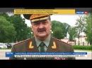 Новости на «Россия 24» • Подростка, брызнувшего омоновцу в глаза из перцового баллончика, отправили под домашний арест
