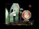 """Михаил Задорнов """"Предсказание про """"Оскар-2017"""" и фильм про негра-гея"""".  (Концерт """"SMS. Гламур. ОКей"""", 2008)"""