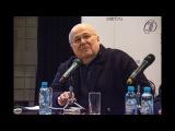Александр Калягин собрал внеочередной секретариат по делу Серебренникова и Апф...