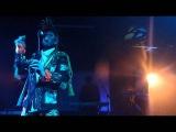 Sigue Sigue Sputnik Electronic 02 Hey Jayne Mansfield Superstar! (Electrowerkz 10012015)