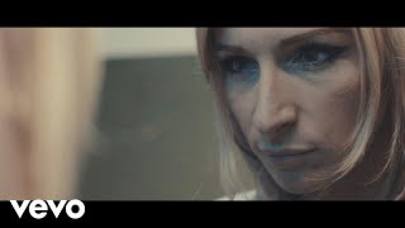 Guano Apes - Lose Yourself (Official Music Video)