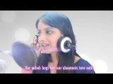 Titanic Theme song- Hindi version