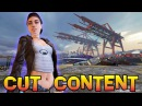 Half Life 3 Prototype Half Life 2 BETA Mods Cut Content MegaStream