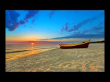 Chillout Lounge Relaxing 2017 Mix Music For The Beach Top relax Feeling Happy Summer Mix Vol 30