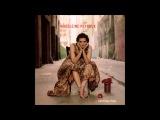 Madeleine Peyroux - Weary Blues
