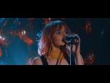 Gabrielle Aplin - That Girl (live)
