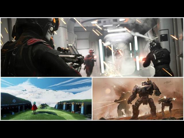 Star Wars Battlefront 2 получает разгромную критику от геймеров | Игровые новости
