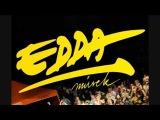 Edda m