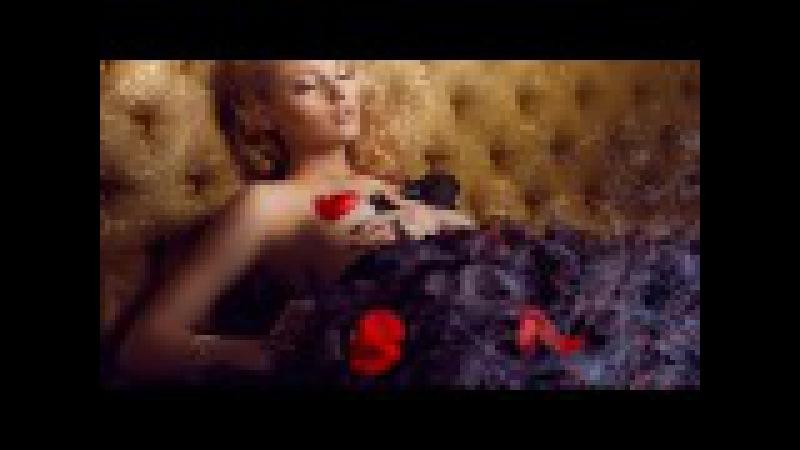 Магическая музыка для неповторимого секса / Magic music for unrepeatable sex