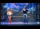 Celebrity Duets 3 Mario Bassil Jessy Abdo Prime 10