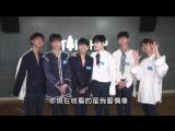 [Сообщение|VK][01.10.17] Сообщение от Boyfriend в обновлении фейсбука Idols of Asia