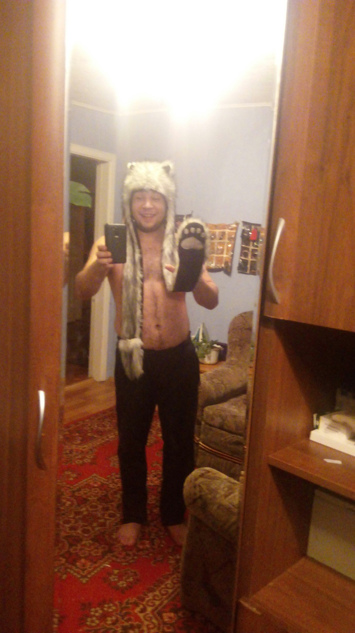 Ruslan, 30, Uray