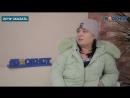 Скандальный депутат из Шахт Роман Гусев обманул юную наездницу, передумав дарить коня