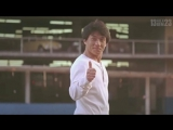 Джеки Чан. Jackie Chan.