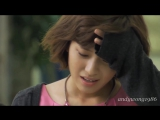 Han Hyo joo Soul Special K-Will - Because I couldnt say that I love you Ost