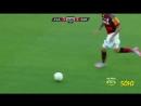 Paolo Guerrero 9