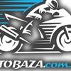 MoToBaZa.com.ua