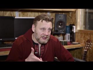 Николай Емелин - время собирать камни